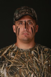 The-Seminole-Warrior-Face-Paint-for-Hunting